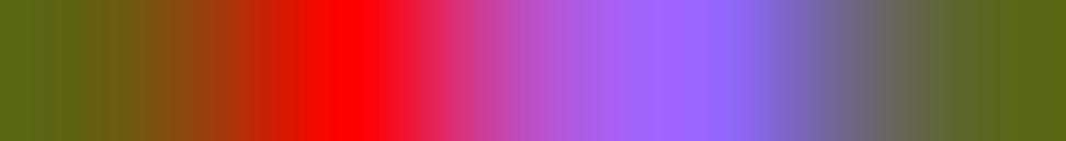 Cabeçalho Artise 2021.jpg