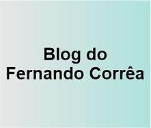 Blog do Fernando Corrêa.jpg