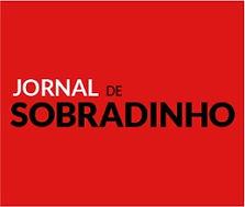 Jornal de Sobradinho.jpg