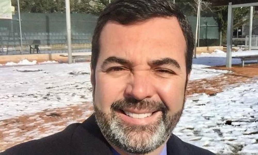 Ricardo Braga - Artise