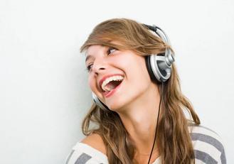 Música, um remédio natural para o cérebro