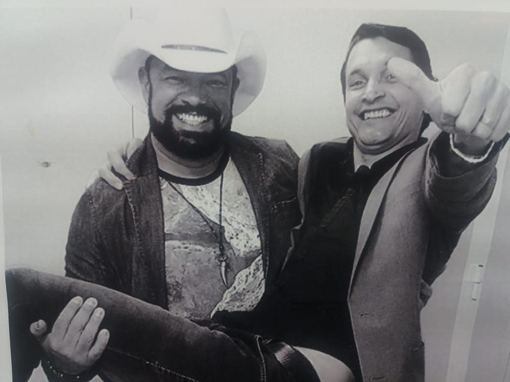 Pedro Paulo & Matheus - Artise