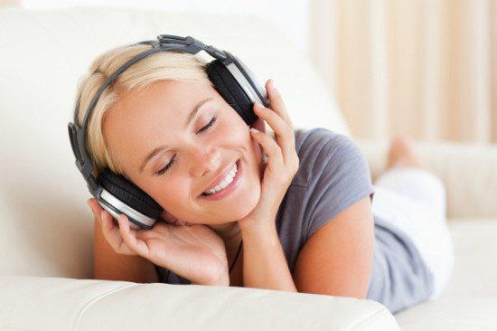 A Música e a Dopamina