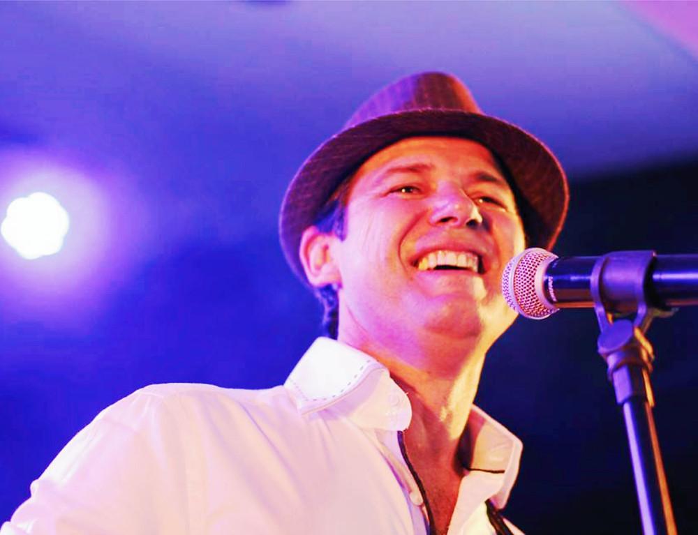 Luca Rodriguis