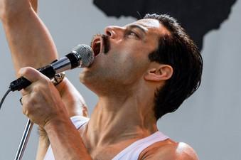 Bohemian Rhapsody: a história do Queen e Freddie Mercury nos cinemas