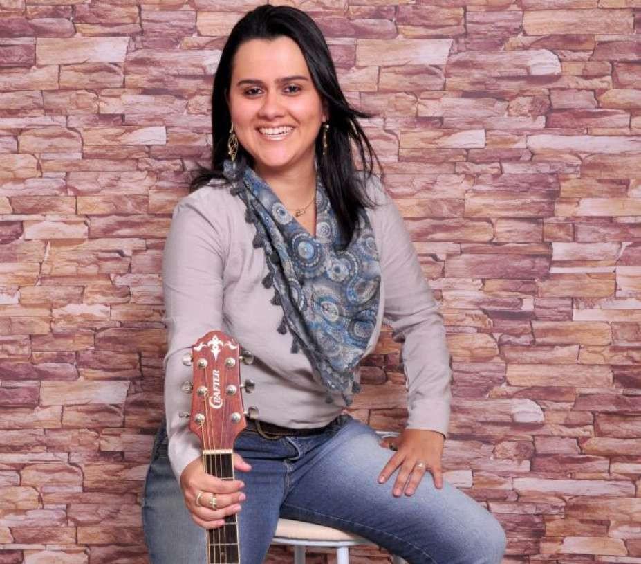 Vanessa Porto - Artise