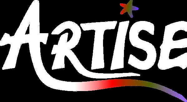 Logomarca Colorida 2021.png