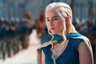 Game of Thrones bate recorde de audiência com estreia da última temporada
