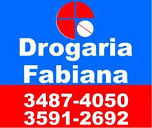 Fabiana.jpg