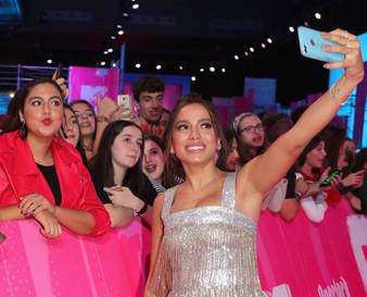 Grammy Latino 2018: quando e onde ver a cerimônia
