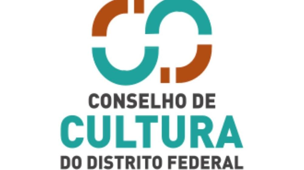 Eleições do Conselho Regional de Cultura - Artise