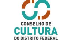 Conselho de Cultura do Distrito Federal lança edital para eleger Conselheiros Regionais