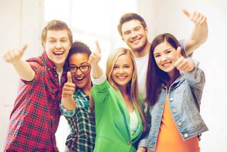 Confira o ranking das melhores faculdades do Brasil.