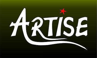 ARTISE LOGOMARCA 2020 COM FUNDO.jpg