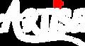 Artise Logomarca 2020