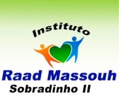Instituto Raad Massouh