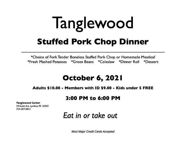 Stuffed Pork Chop Dinner.jpg