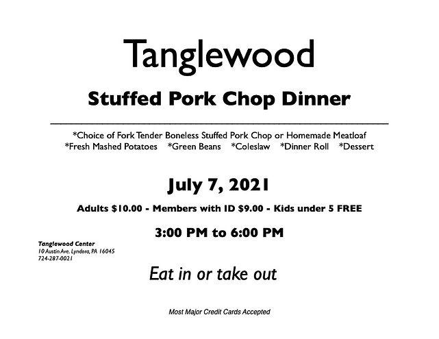 Pork Chop Dinner.jpg