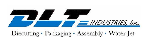 DLT Industries, Inc. logo new new.jpg