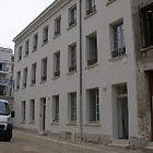 Ravalement à Louviers dans l'Eure (27)