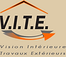 Logo 2019 VITE bb2.png