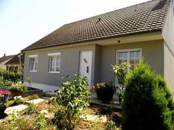 Rénovation d'une maison évolutive
