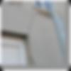 Pathologie des façades : les lézardes