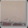 Pathologie des façades : les remontées capillaires