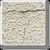 Pathologie des façades : les fissures