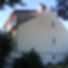 Isolation extérieure à Osny dans le Val-d'Oise (95)