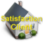 La satisfaction client