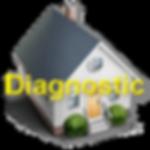 Reconnaisance et diagnostic