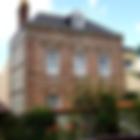 Rénovation brique à Rouen en Seine-Maritime