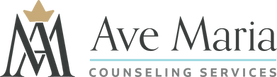 ave-maria-counseling-services-logo-full-