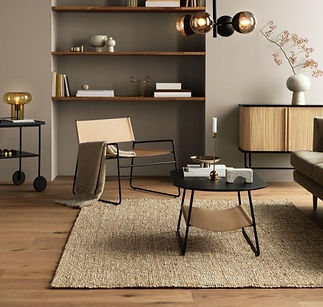 劍麻地毯 sisal carpet.jpg