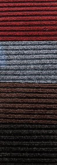 坑紋地毯.JPG