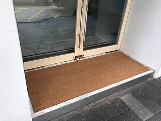 椰棕地毯 Coir Carpet.JPG