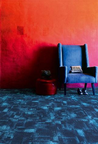 海綿底印花地毯系列.jpg