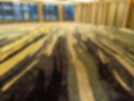 羊毛地毯.JPG