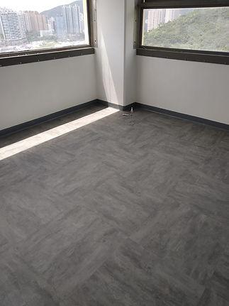雲石紋膠地板.JPG