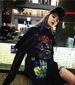KakaoTalk_Photo_2018-06-13-19-17-26