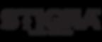 stgm_logo1.png