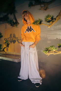 kappa-kontroll-japan-pop-up-2017-8