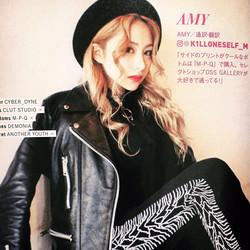 KakaoTalk_Photo_2016-12-11-21-05-04_84