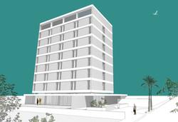 HOTEL 2012