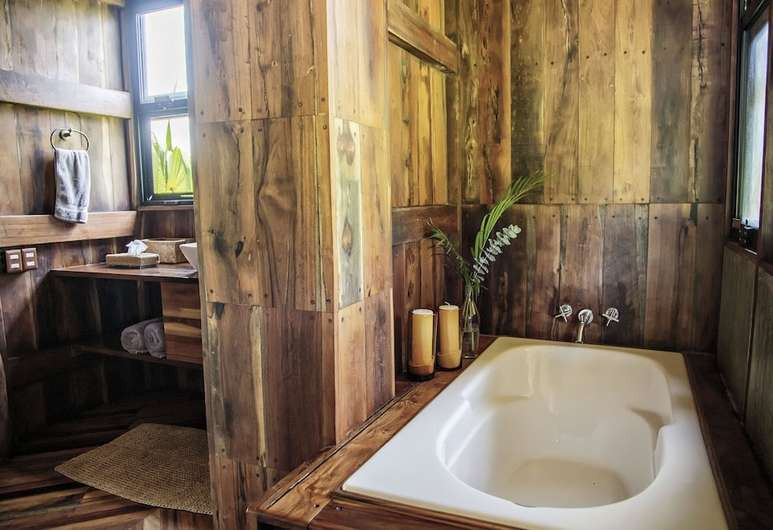 Deluce Double bathtub.jpg