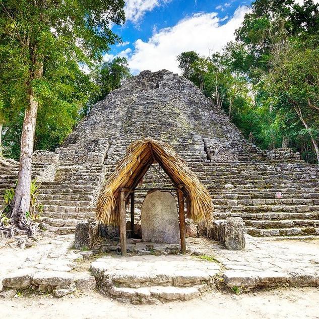 Church Pyramid.jpg