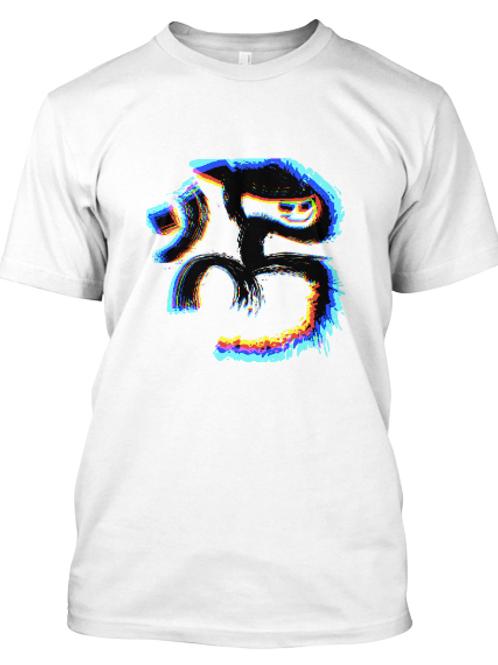 Aura Logo Men's T-Shirt