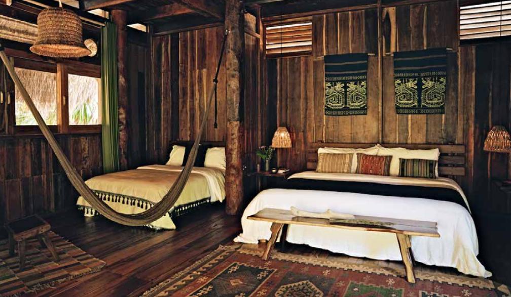 Jungle villa 2.png