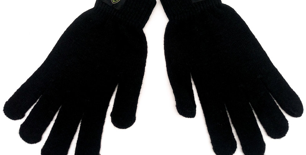 Invasion gloves